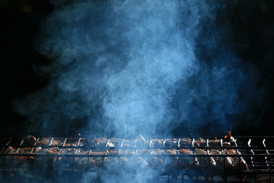 Have You Mastered Smoking Meats? Take the Next Step With These Six Smoked Foods